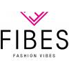 FIBES