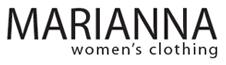 marianna-shop.gr