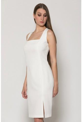 Φόρεμα στενό