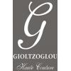 Gioltzoglou